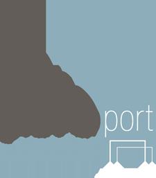 aeroport GmbH logo